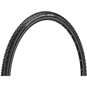 SCHWALBE CX Pro Reifen Performance Line 28 x 1.20 Draht