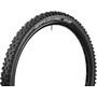 "SCHWALBE Ice Spiker Pro Clincher Tyre Performance 26x2.10"" Winter"