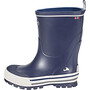 Viking Footwear Jolly Stiefel Kinder navy