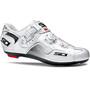 Sidi Kaos Schuhe Herren white/white