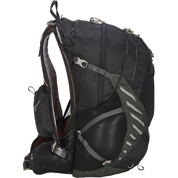 Osprey Escapist 32 Rucksack S/M black