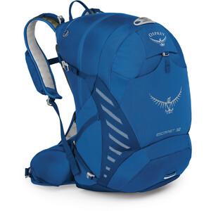 Osprey Escapist 32 Rucksack M/L indigo blue indigo blue