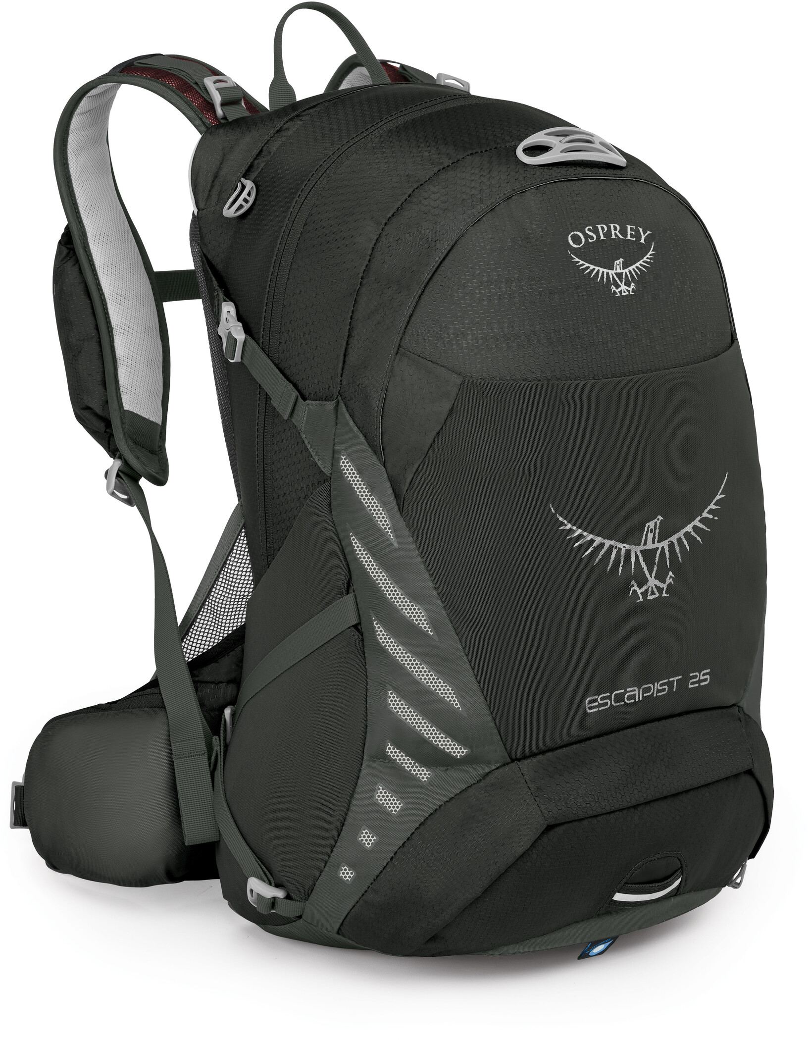 Osprey - Escapist 25 | travel bag