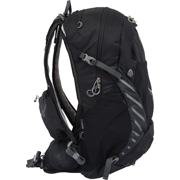 Osprey Escapist 25 Rucksack M/L black