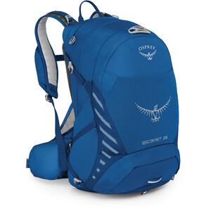 Osprey Escapist 25 Rucksack S/M indigo blue indigo blue