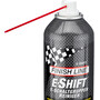 Finish Line E-Shift Gearing Cleaner 265ml