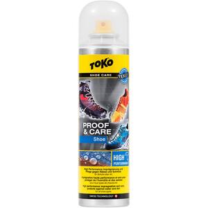 Toko Shoe Proof & Care 250 ml