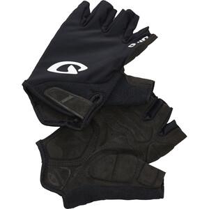 Giro Jag Handschuhe Herren black black
