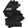 Giro Jag Handschuhe Herren black