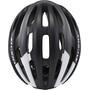 Giro Foray Helm black/white