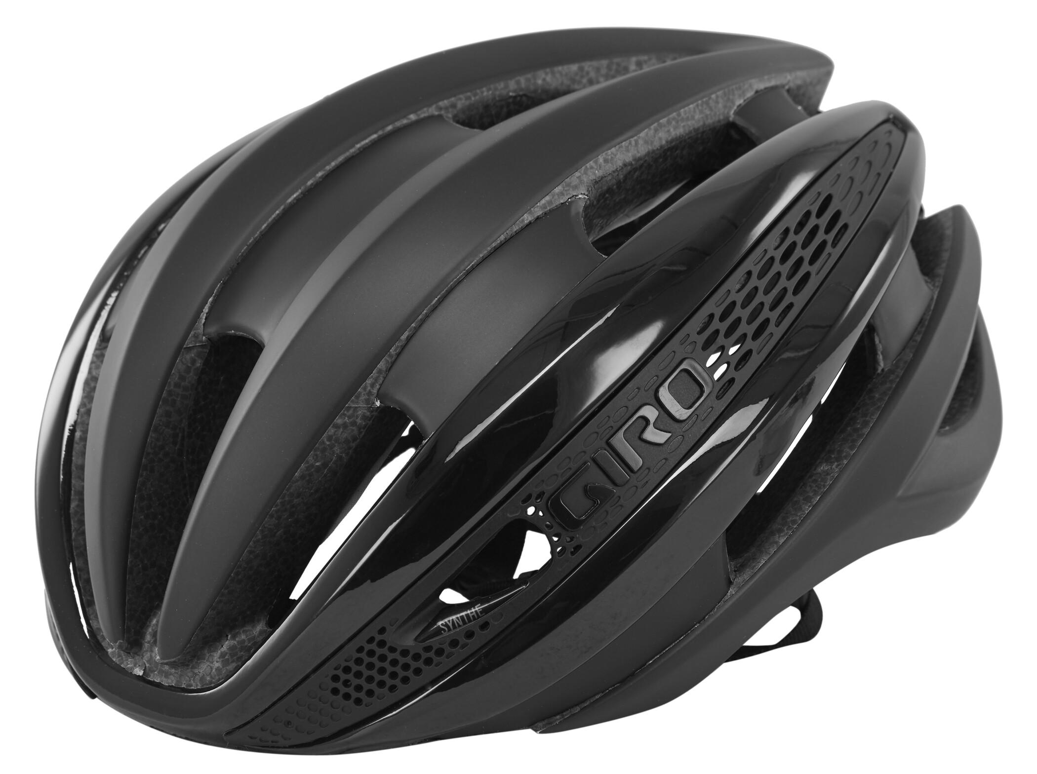 Https Race Face Turbine Dropper Sattelstuetze Oe316 Prolite Seat Post Carbon 316mm Silver Giro Synthe Helmet Matte Black