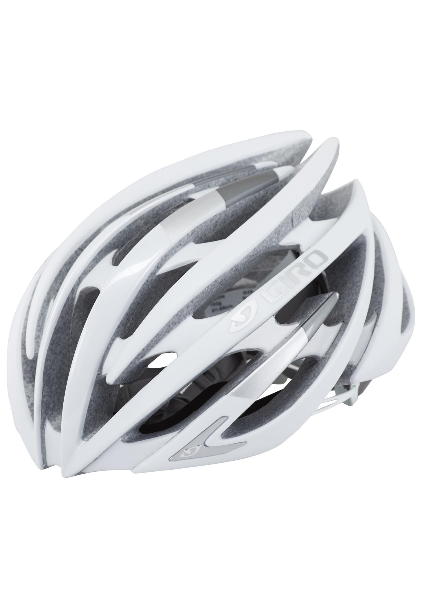 Https Race Face Turbine Dropper Sattelstuetze Oe316 Prolite Seat Post Carbon 316mm Silver Giro Aeon Helmet Matte White