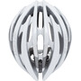 Giro Aeon Helm matte white/silver