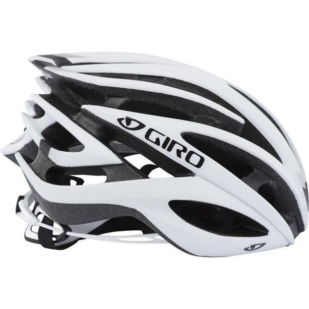 Giro Atmos II Casque, blanc
