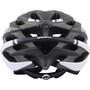 Giro Savant Helm matte black/white