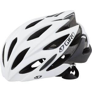 Giro Savant Helm matte white/black matte white/black