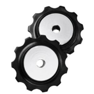 SRAM Poulie-Set X0 X9 X7 8/9 vitesses, noir noir