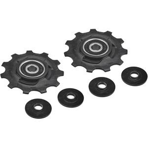SRAM X0 Type2 Jockey Wheel Set 10-speed
