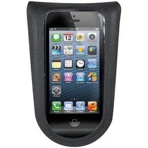 KlickFix Phone Bag Duratex Plus ブラック