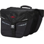 Norco Idaho Double Bag black