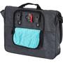 Norco Finsbury Commuter Tasche tweed grey