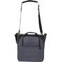 Norco Newbury City Bag tweed grey