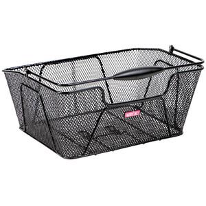 Unix Remio Rear Wheel Basket black black