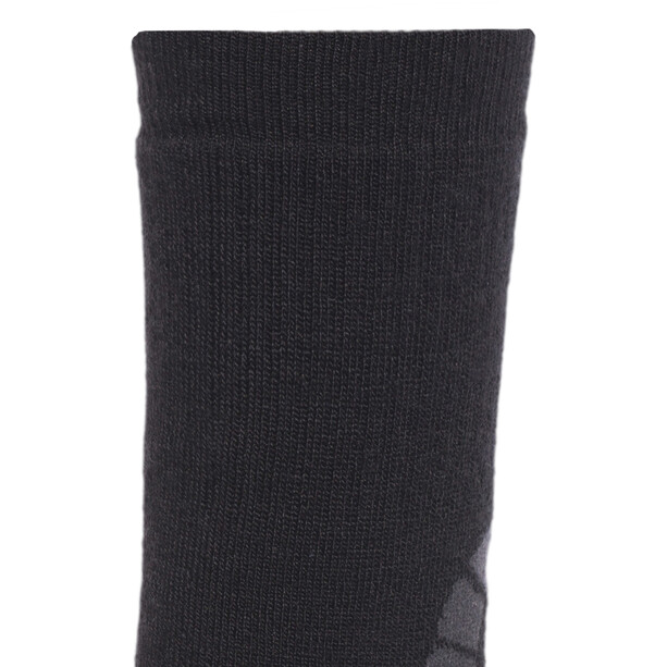 axant Merino Expedition Socken grey