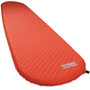 Therm-a-Rest ProLite Plus Matte Large poppy
