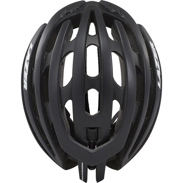 Lazer Z1 Helm schwarz matt