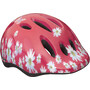 Lazer Max+ Helm Kinder pink