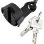 ABUS Phantom 8940/85 KF Cable Lock black