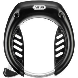 ABUS 565 Shield LH NR Rahmenschloss schwarz schwarz
