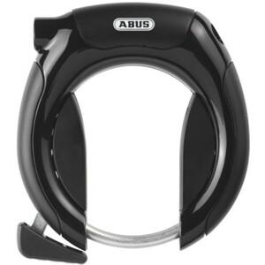 ABUS 5850 Pro Shield LH NR Rammelås Svart Svart