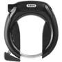 ABUS 5850 Pro Shield LH NR Rammelås Svart