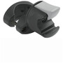 ABUS Granit X-Plus 540/160HB230 Bügelschloss + EaZyKF schwarz