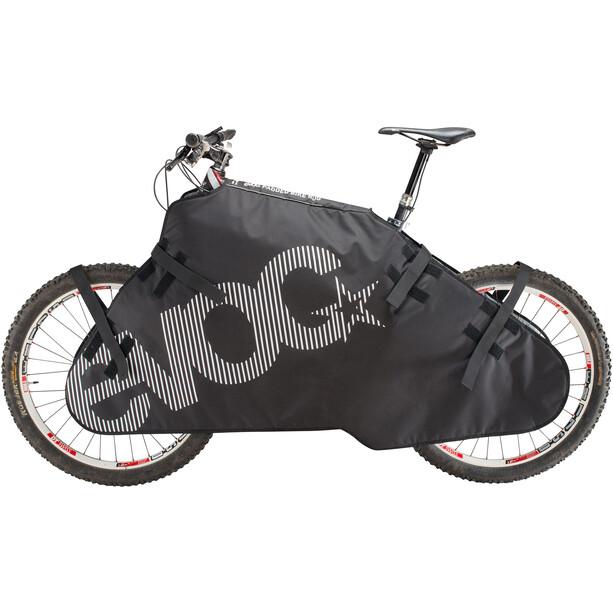 EVOC Padded Bike Schutzhülle black