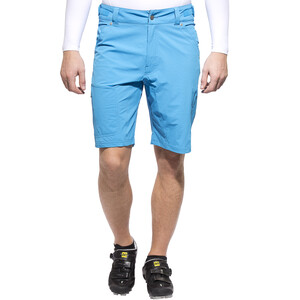 Protective Classico Baggy Shorts blue blue