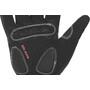 Endura Luminite Gloves Dam black