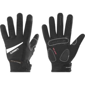 Endura Luminite Handschuhe Damen schwarz schwarz