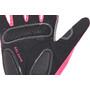 Endura Luminite Gloves Dam neon pink