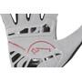 Endura Singletrack Plus Handschuhe black