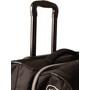 Endura Roller Kit Transporttasche schwarz