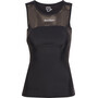 Race Face Stash Tank Top Women black