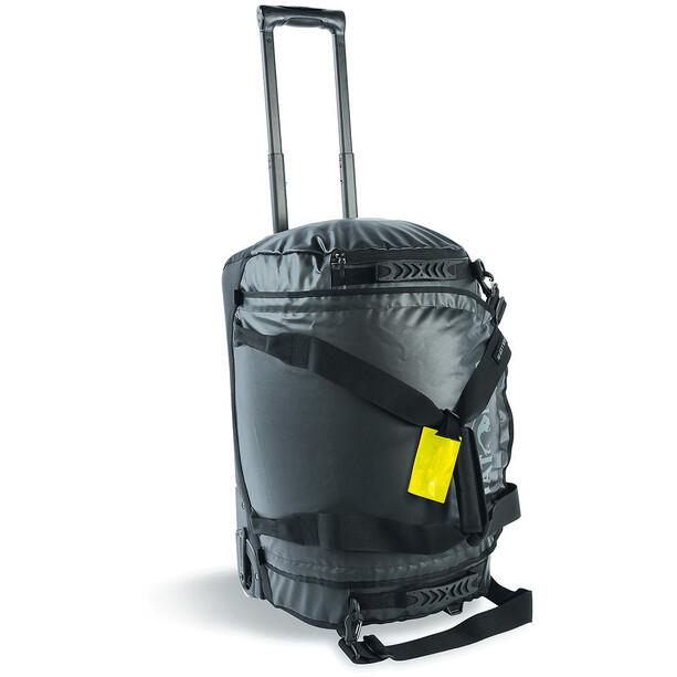 Tatonka Barrel Roller Tasche M black