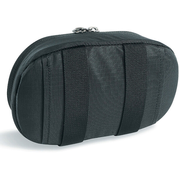 Tatonka Strap Tasche L schwarz