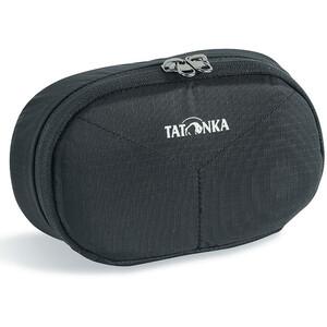 Tatonka Strap Tasche L schwarz schwarz