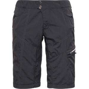 VAUDE Tamaro Shorts Dam black black