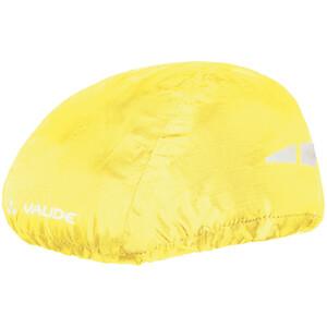 VAUDE Helm Regenüberzug neon yellow neon yellow