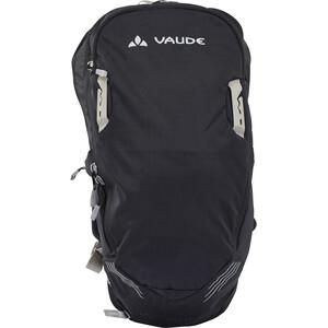 VAUDE Aquarius 9+3 Rucksack black black
